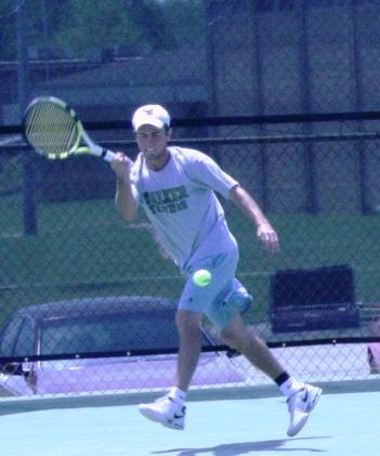 Tennisstream