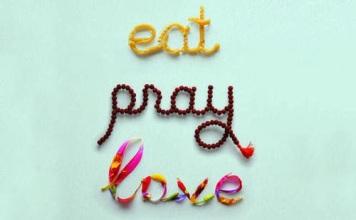 eatpray